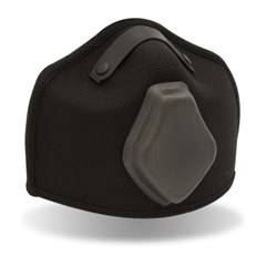 Breath Box for Moto-9 Helmets