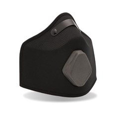 Breath Box for MX-2 Helmets