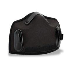 Breath Box for Star/RS-1/Vortex Helmets