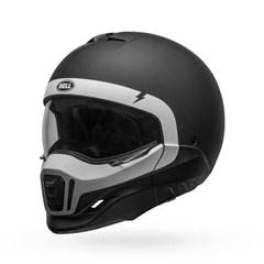 Broozer Cranium Helmet