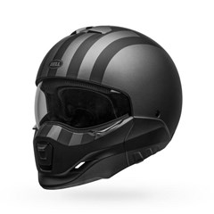 Broozer Free Ride Helmet