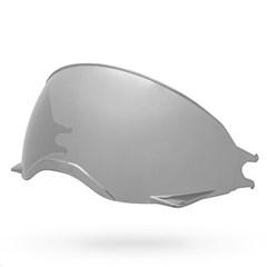 Broozer Inner Shields