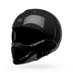 Broozer Solid Helmet