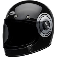 Bullitt Bolt Helmet