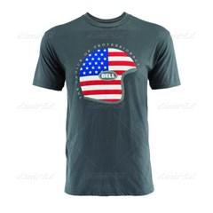 Cap N America T-Shirt