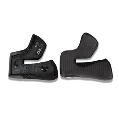 Cheek Pad Set for Moto-9 and Moto-9 Flex Helmets