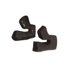 Cheek Pad Set for MX-9 Helmets