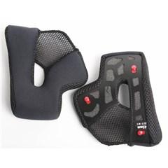 Cheekpads for Vortex Helmets
