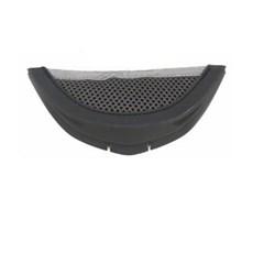 Chin Curtain for Star Helmets