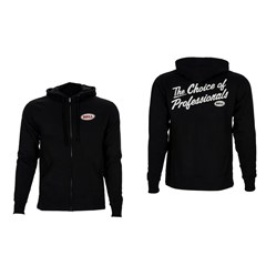 Choice of Pros Zip Hoody