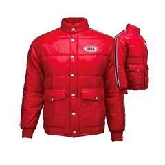 Classic Puffy Jacket
