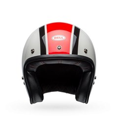 Custom 500 Special Edition Ace Cafe Stadium Helmet