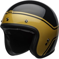 Custom 500 Streak Helmet