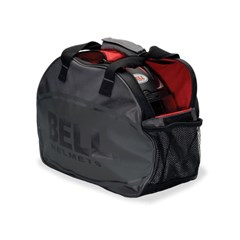 Deluxe Helmet Bag