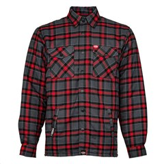 Dixxon Flannel Jacket