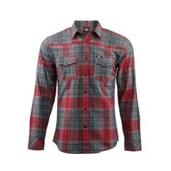 Duke Long-Sleeve Shirt