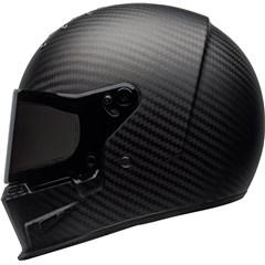 Eliminator Carbon Helmet