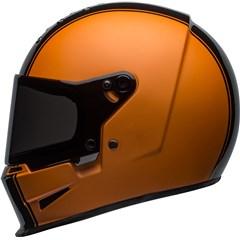 Eliminator Rally Helmet
