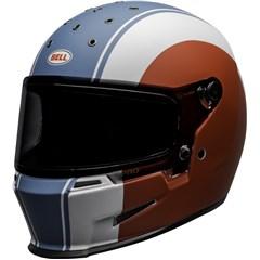 Eliminator Slayer Helmet