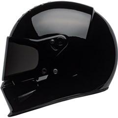 Eliminator Solid Helmet