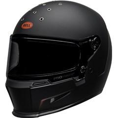 Eliminator Vanish Helmet