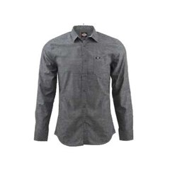 Hailwood Long-Sleeve Shirt