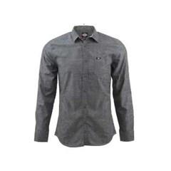 Hailwood Long-Sleeve Shirt
