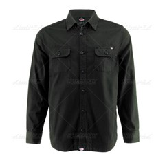Lincoln Army Shirt