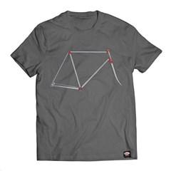 Lug Life T-Shirts