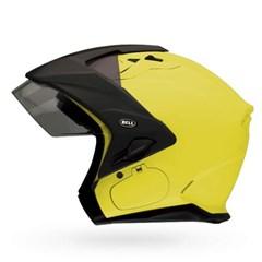 Mag-9 - Gloss Hi-Viz Yellow