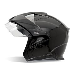 Mag-9 - Gloss Black