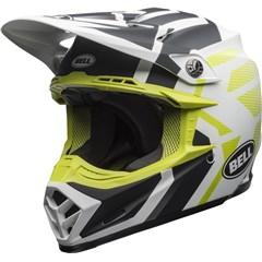 Moto-9 Mips District Helmet