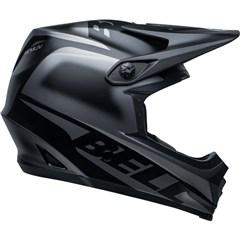 Moto-9 MIPS Glory Youth Helmet