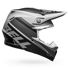 Moto-9 MIPS Prophecy Helmet