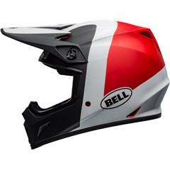 MX-9 MIPS Presence Helmet