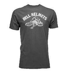 Peoria 68 T-Shirt