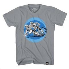 Premium X Haro T-Shirts