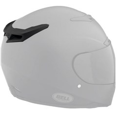 Rear Vent for RS-1 Helmets