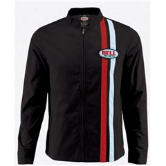 Rossi Jacket