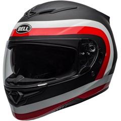 RS-2 Crave Helmet