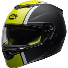 RS-2 Rally Helmet