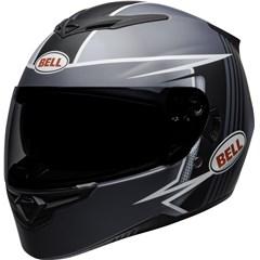 RS-2 Swift Helmet