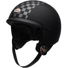 Scout Air Check Helmet