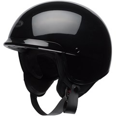 Scout Air - Gloss Black