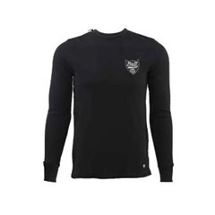 Shield Thermal Long-Sleeve Shirt
