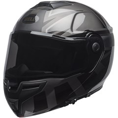 SRT Blackout Helmet
