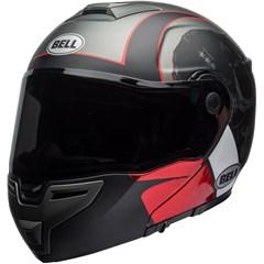 SRT Modular Hart-Luck Helmets
