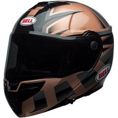 SRT Modular Predator Helmets