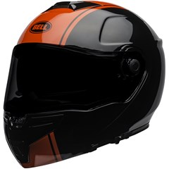 SRT Modular Ribbon Helmet