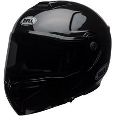 SRT Modular Solid Helmets